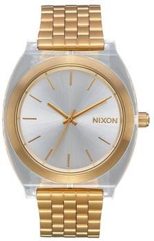 Nixon The Time Teller Acetate (A327-2623)