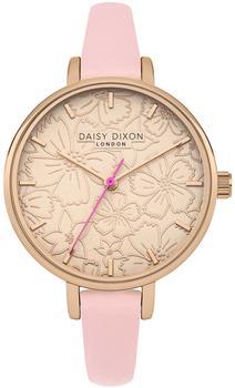 Daisy Dixon London Phoebe DD042P