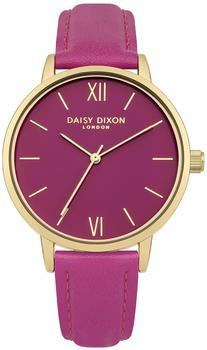 Daisy Dixon London DD029P