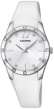 calypso-armbanduhr-damen-trendy-k5714-1-weiss
