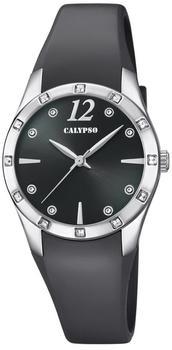calypso-armbanduhr-damen-trendy-k5714-4-quarzuhr-uk5714-4