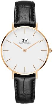 Daniel Wellington Classic Petite Reading 32 mm (DW00100173)
