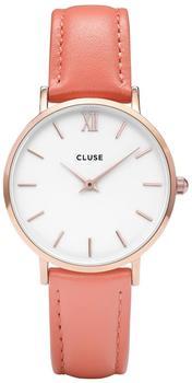Cluse Minuit (CL30045)