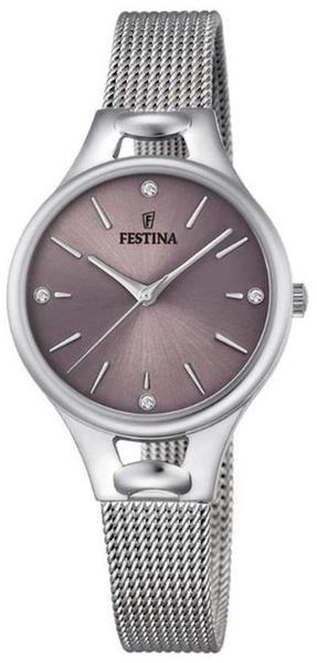 Festina F16950/B