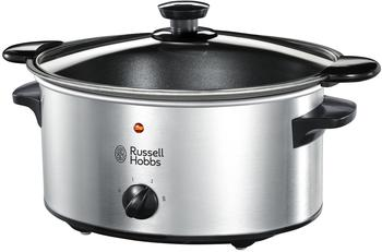 Russell Hobbs 22740-56 Cook@home