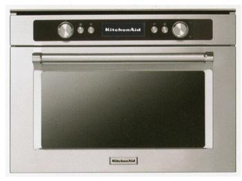 KitchenAid KOSCX 45600
