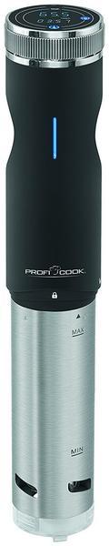 ProfiCook PC-SV 1126