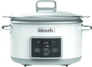 Crock-Pot CSC026