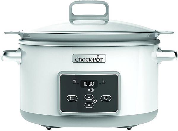 Crock-Pot CSC026