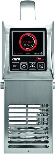 Saro SmartVide 8 Plus