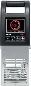 Saro SmartVide 6