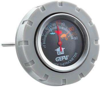GEFU 21900 Sous Vide Thermometer Seguro