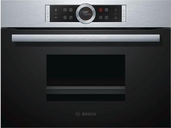 Bosch CDG634AS0