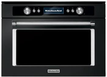 kitchenaid-koqcxb-45600-schwarz