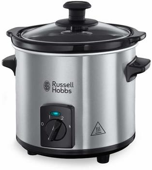 Russell Hobbs Compact Home Mini (25570-56)