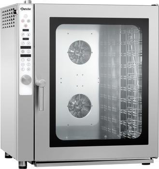 Bartscher E 5110 116.526