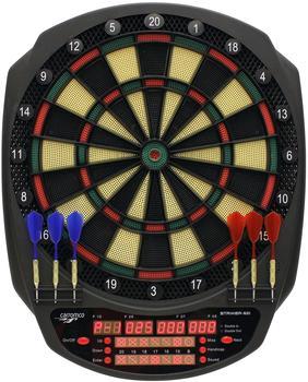 carromco-elektronische-dartscheibe-e-dartboard-striker-601-carromco