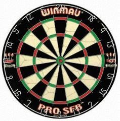 Winmau Pro SFB (806901)