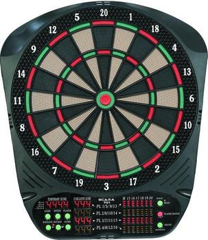 carromco-dartspiel-scara-701