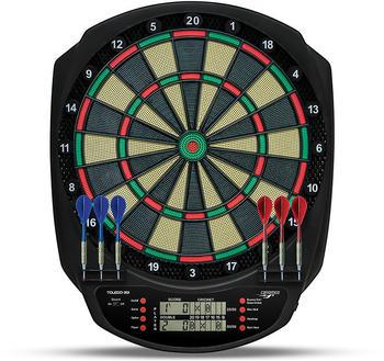 carromco-elektronik-dartboard-toledo-301-3-loch-abstand
