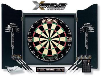 "Winmau Dartboard Set ""XTREME"""