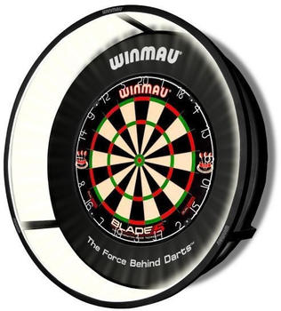 Winmau Plasma light