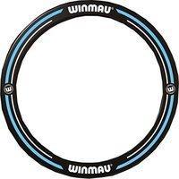 Winmau Dartboard Surrounds Pro 50