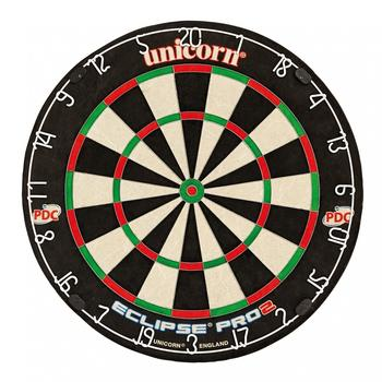 Unicorn Darts Eclipse Pro 2