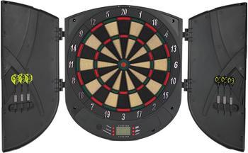 xq-max-xqmax-cbx-170-premiere-edition-elektronik-dartkabinett-batteriefunktion-inkl-6-darts-ac-ladegeraet