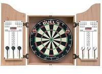 embassy-bulls-dartstation-dartkabinett-bristleboard-zubehoer-eiche-hell-55-x-68-x-11-cm