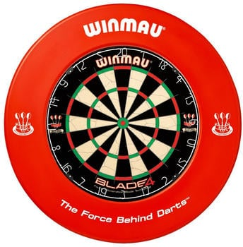 Winmau Surround Printed