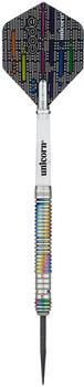 Unicorn Darts Michael Smith Code DNA 90% Tungsten Steel Tip 22g