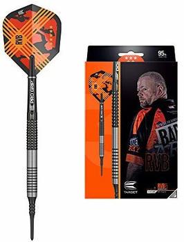 Target Sports Raymond Van Barneveld RVB 95 Gen 3 Soft Tip 18 gram
