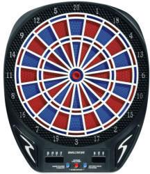 Sunflex-Sport Sunflex Elektronik-Dartscheibe Bullseye
