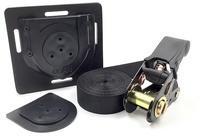 GranBoard 1 GranBoard Board Belt (g00410)