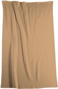Biederlack Orion Cotton Uni (100 x 150 cm)