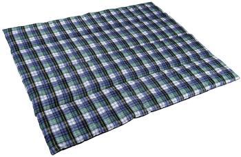 Royalbeach Komfort Picknickdecke (200 x 150 cm)