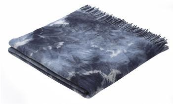 Biederlack Delta Batik 130x170cm