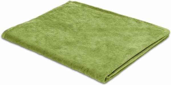 Ibena Chloe 130x180cm grün