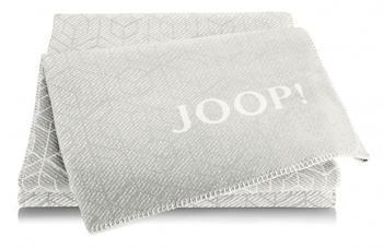 Joop! Metric 150x200cm ecru/grey