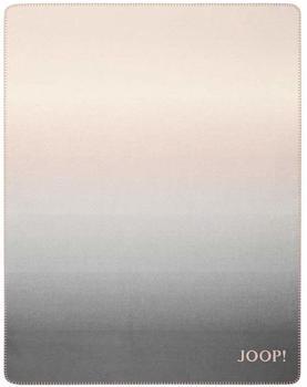 Joop! Ombre 150x200cm rosé/natur