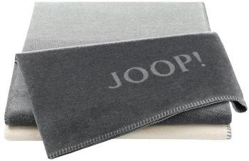 Joop! Ombre 150x200cm mintgrün/silber
