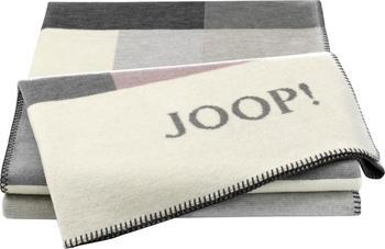 Joop! Bold 150x200cm rosé/natur