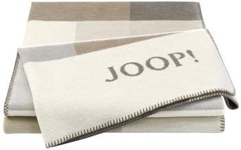 Joop! Bold 150x200cm sand/natur