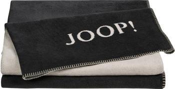joop-uni-doubleface-150x200cm-anthrazit-ash