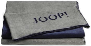 joop-uni-doubleface-150x200cm-graphit-marine