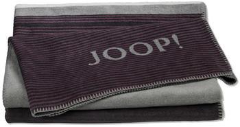 joop-horizon-150x200cm-bordeaux-graphit