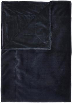 essenza-furry-150x200cm-night-blue