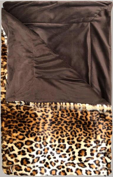 Essenza Bory Furry 150x200cm