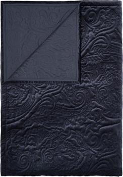 essenza-roeby-150x200cm-mitternachtsblau